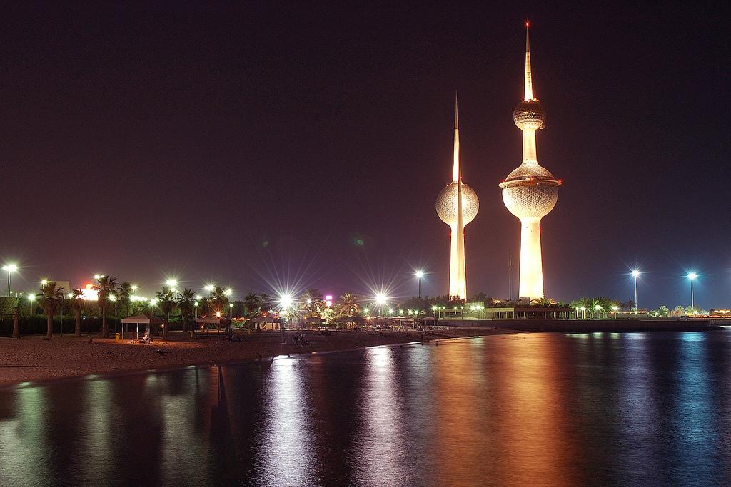رفع أسعار الوقود في الكويت اعتبارا من مطلع سبتمبر المقبل