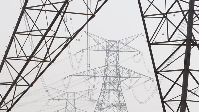 PAEW continues with project to privatise Muscat electricity firm