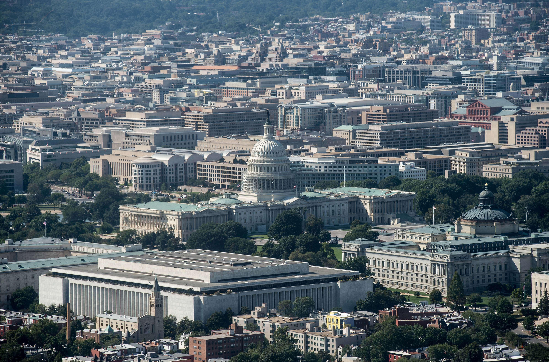 Understanding America's electoral college