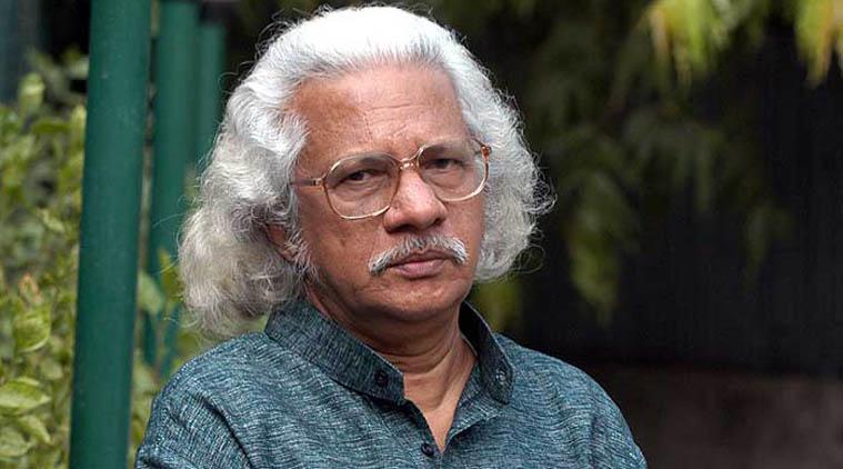 I don't believe in censorship: Adoor Gopalakrishnan