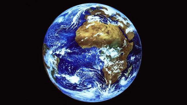 باحثون: هدوء متوقع في حرارة الأرض القياسية العام المقبل