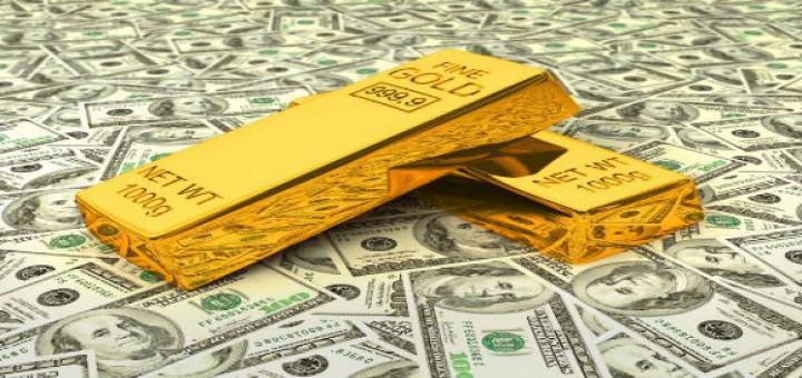 أسعار العملات والذهب والفضة ليوم الخميس 18 أغسطس 2016
