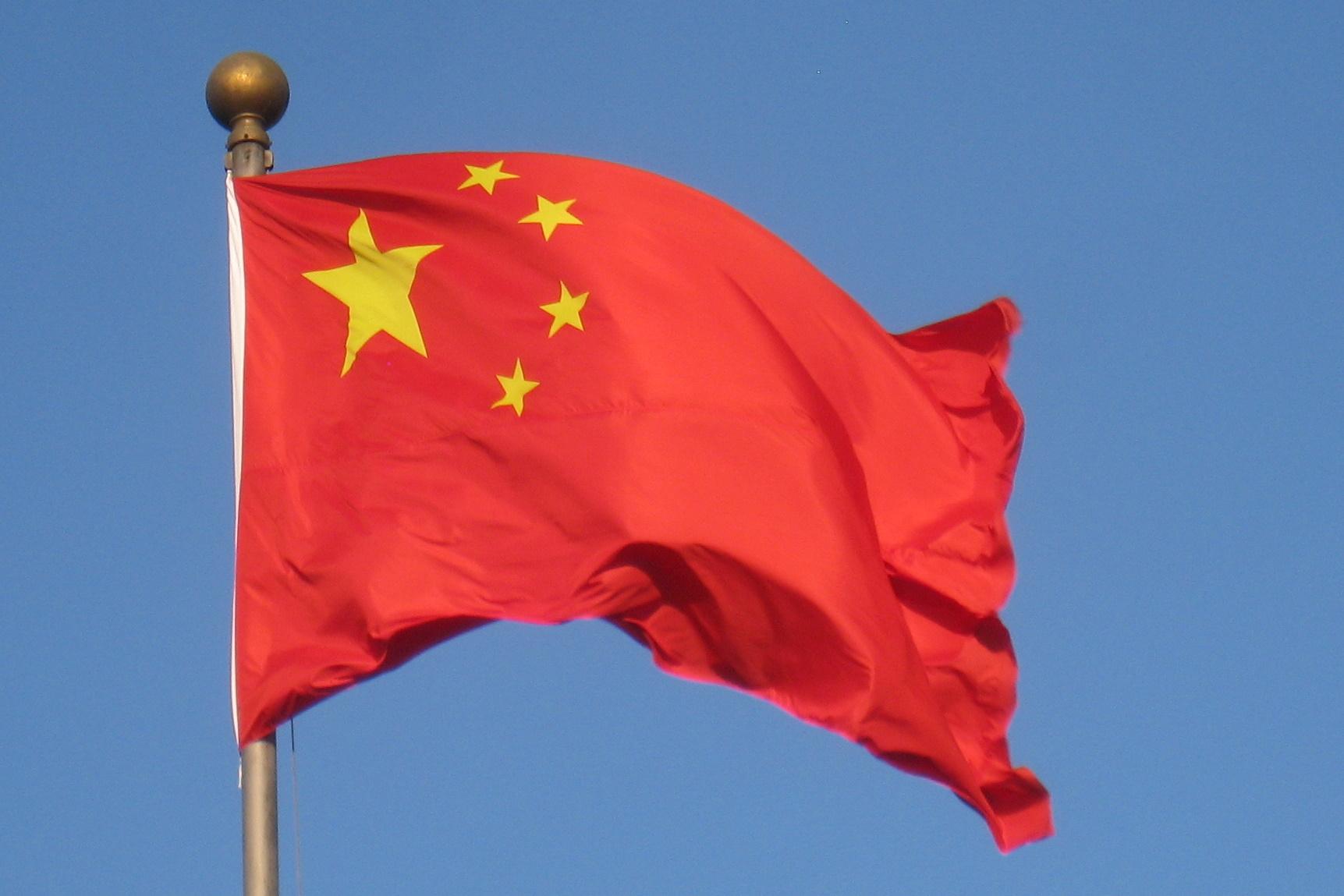 """الصين تنظم معرضاً ثقافياً عالمياً عن """"طريق الحرير"""""""