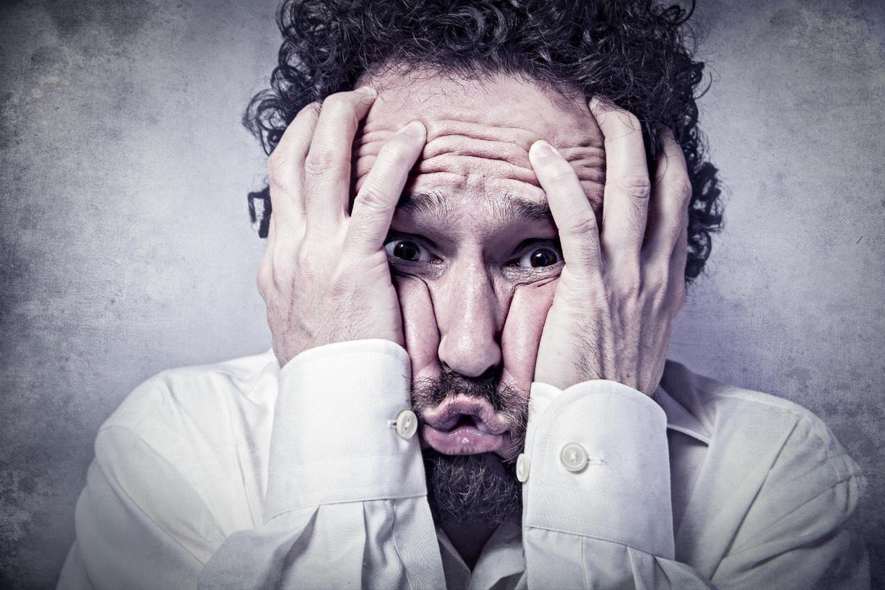 تحديد 15 منطقة جينومية ترتبط بالاصابة بالاكتئاب