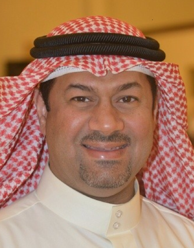 """عضو المكتب التنفيذي لمجلس الشباب العربي للتنمية المتكاملة لـ """" الشبيبة """" :اقدر مجهودات السلطنة لتجميع الفرقاء"""