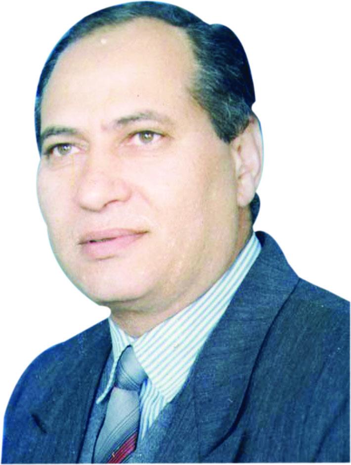 مصروصندوق النقد والتقشف