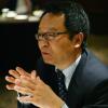 التحول البنيوي المؤلم في الصين