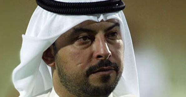 """طلال الفهد: """"قرار حل اللجنة الأولمبية واتحاد كرة القدم متعسف وشخصاني"""""""