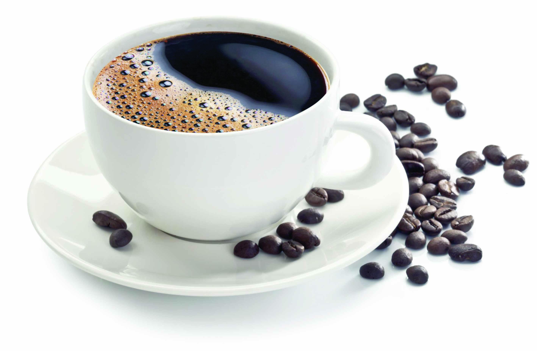 معدل شرب القهوة يعتمد على الجينات