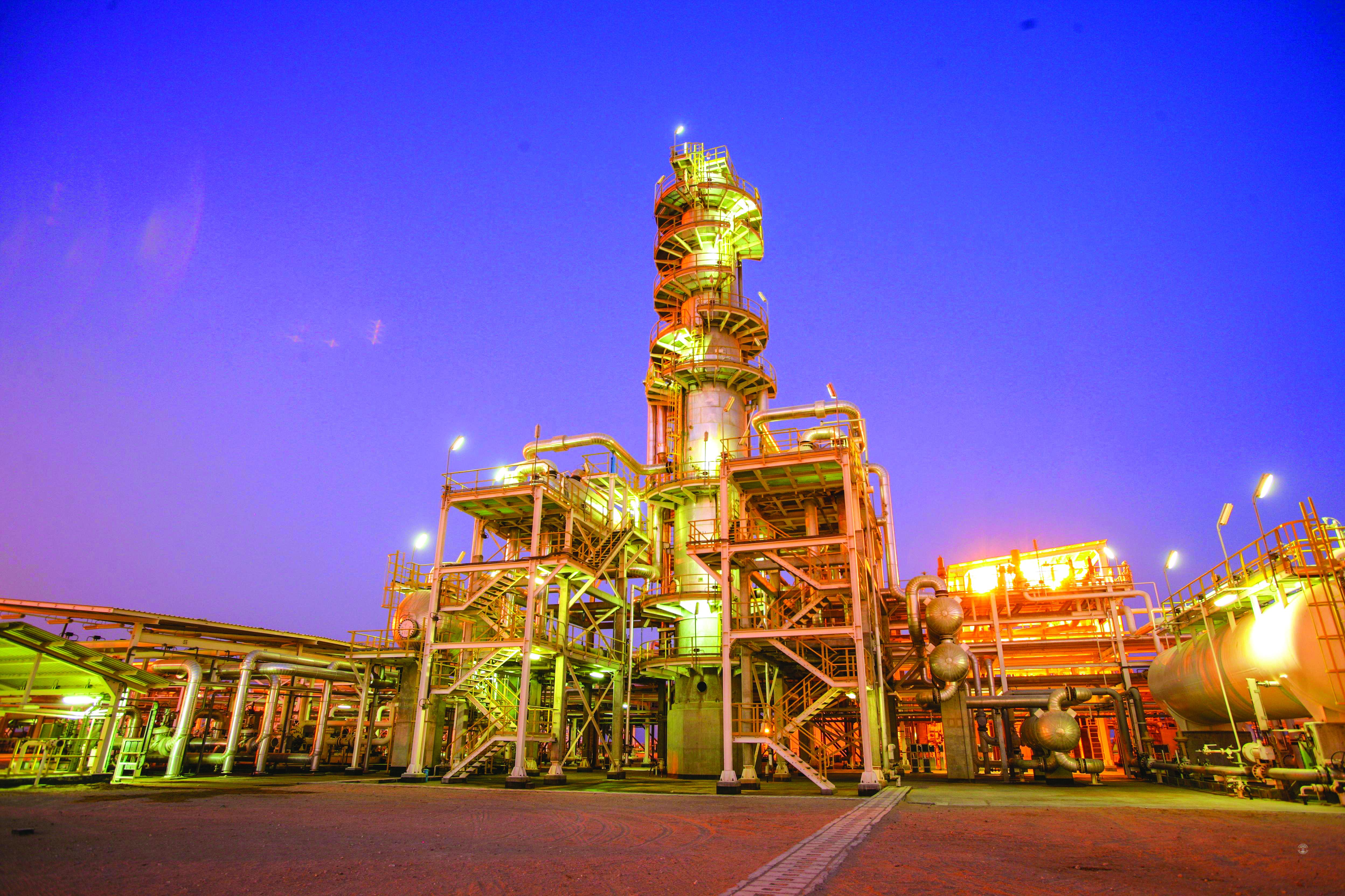 Oman's inflation under control despite fuel price deregulation