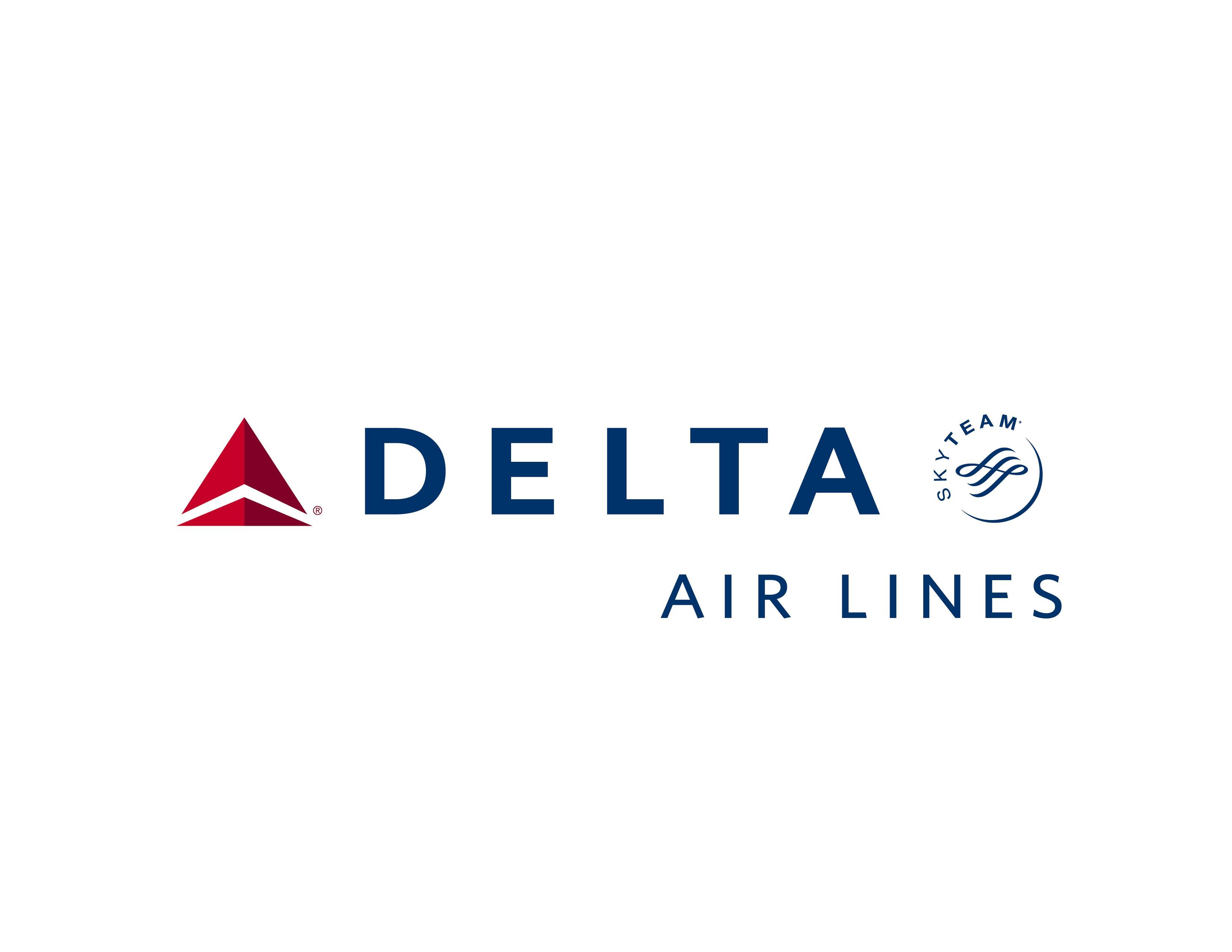 عودة تحليق طائرات دلتا للطيران بعد عطل في الانظمة الالكترونية