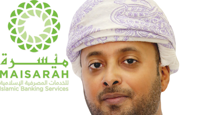 Maisarah introduces contract financing for corporate sector