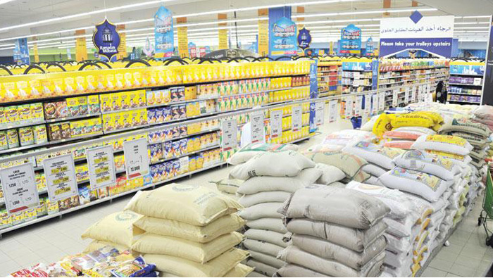 Inflation in Oman grows by 1.3% in July
