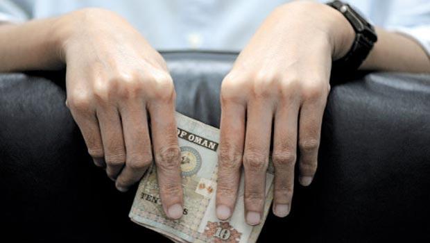 Oil price dip to raise GCC banks' bad loans