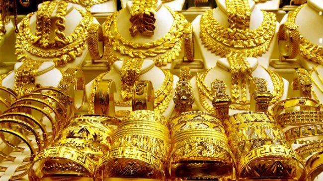 العاشر من أكتوبر المقبل .. انطلاق معرض مسقط الدولي للذهب والمجوهرات 2016