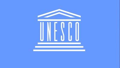 اليونسكو تستضيف مؤتمرا دوليا حول التراث المغمور بالمياه