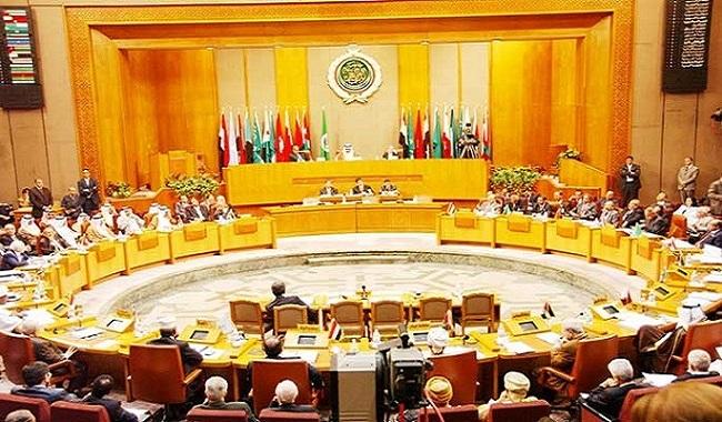 الجامعة العربية تطالب بوضع حد لانتهاكات الاحتلال الاسرائيلي بحق الشعب الفلسطيني