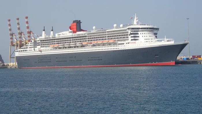 Port Services plans liquidation, to convene shareholders' meeting