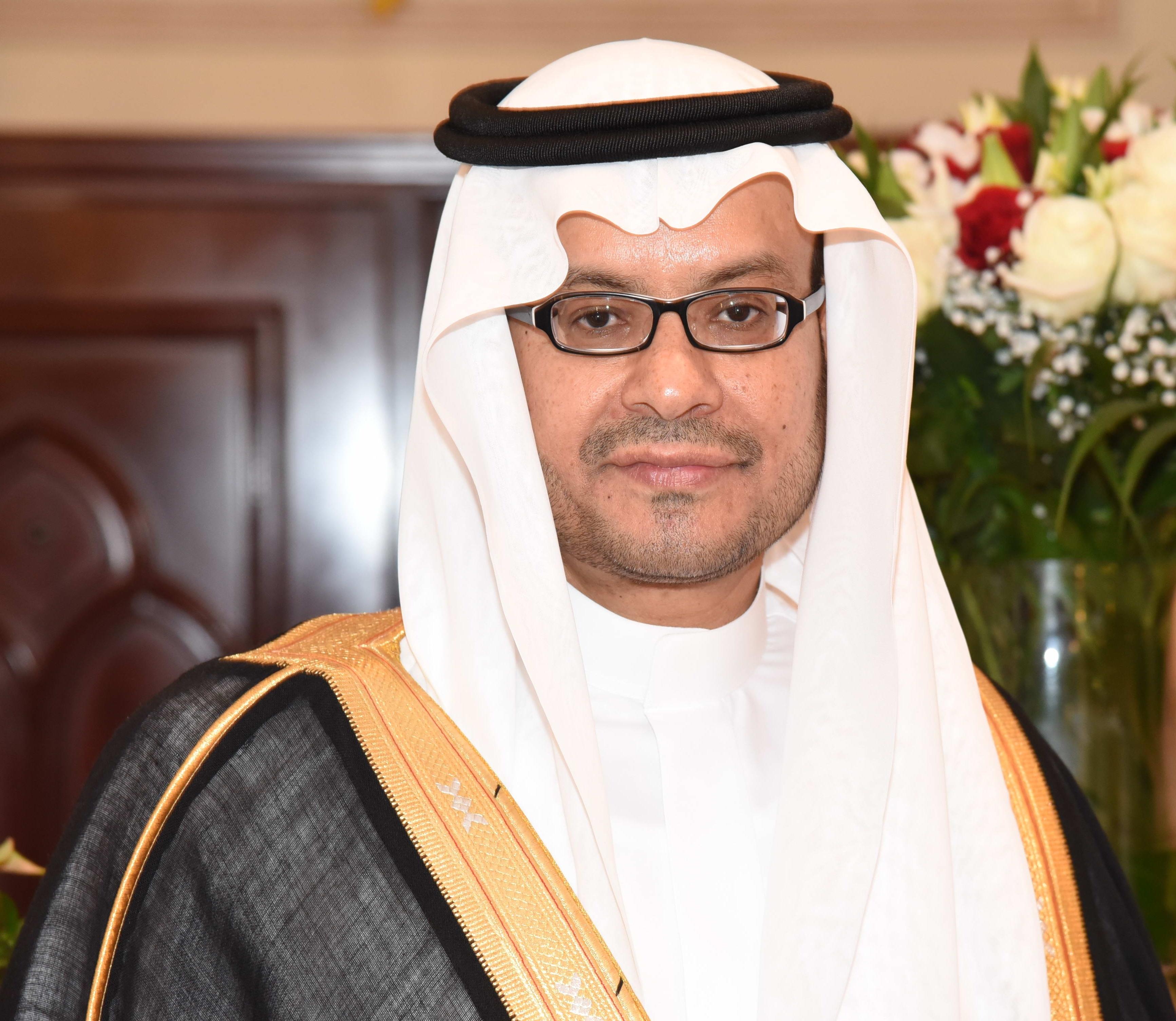 السفير السعودي: أواصر قوية من العلاقات مع السلطنة