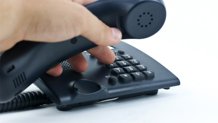 Oman technology: Telephone connections affected in Al Dahira region