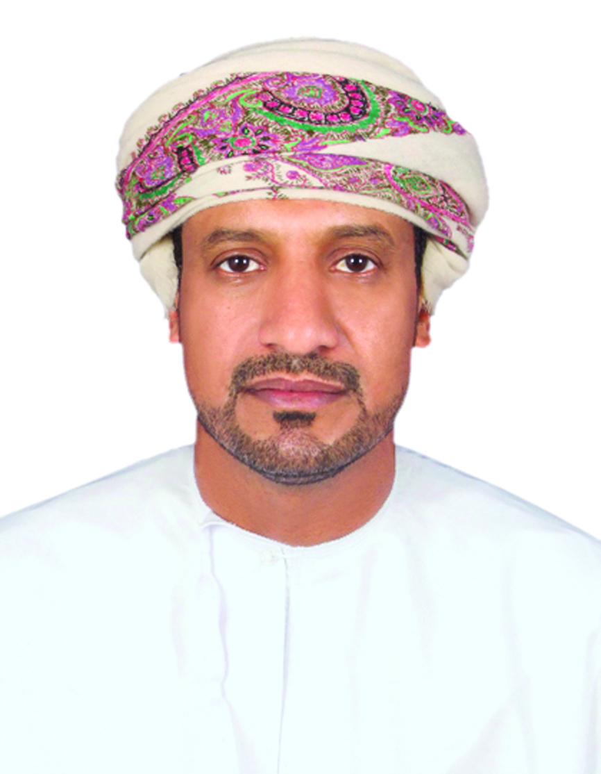Quriyat Club's Khalid Al A'adi to run for Oman Tennis Association chairmanship
