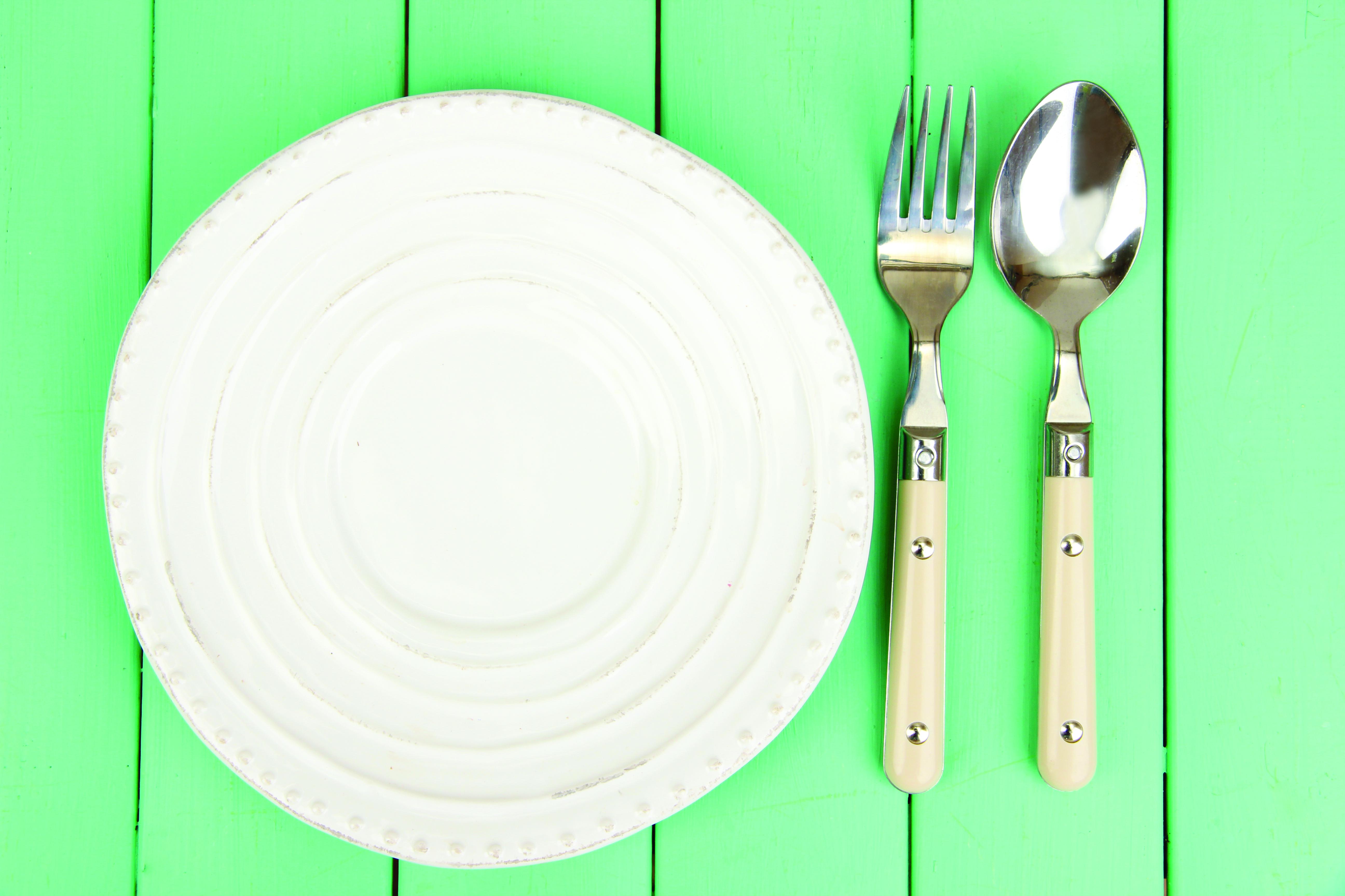 6 Best Restaurants to Have Breakfast in Muscat