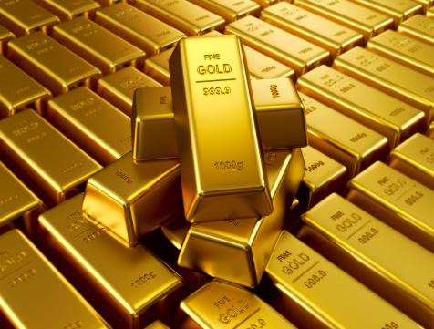 أسعار العملات والذهب والفضة ليوم الخميس 22 سبتمبر