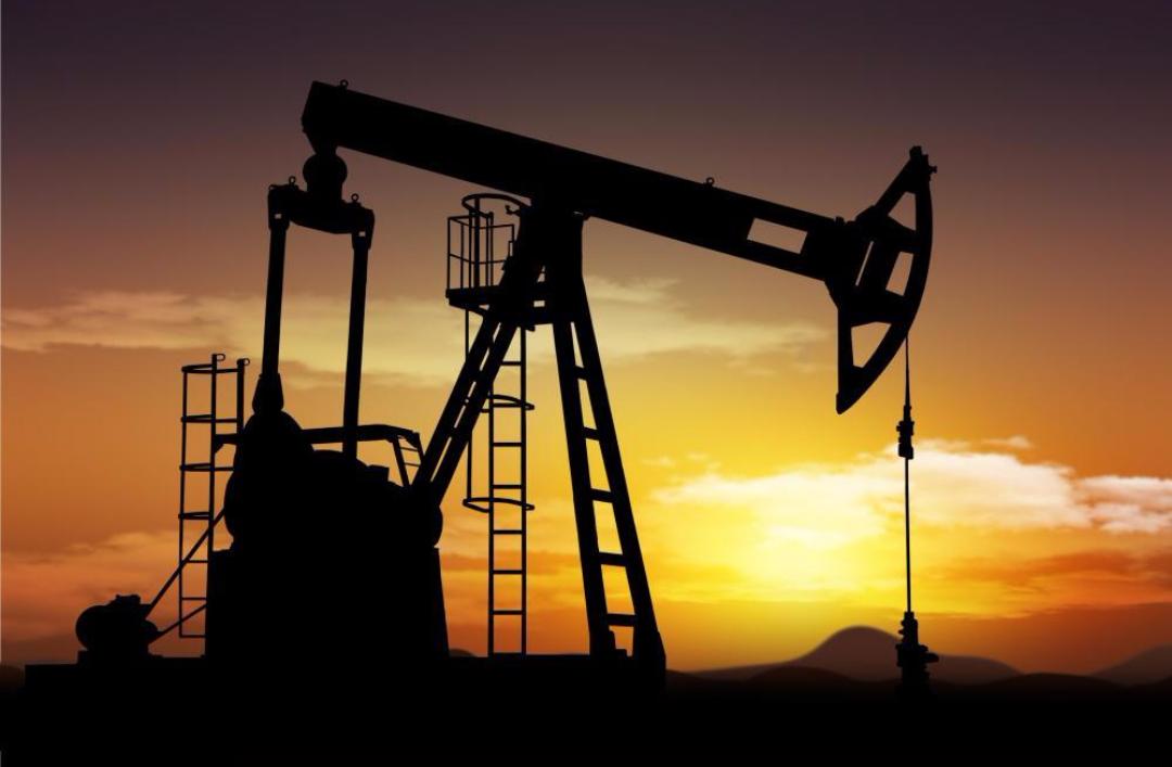 سعر نفط عمان يرتفع بمقدار  62  سنتًا