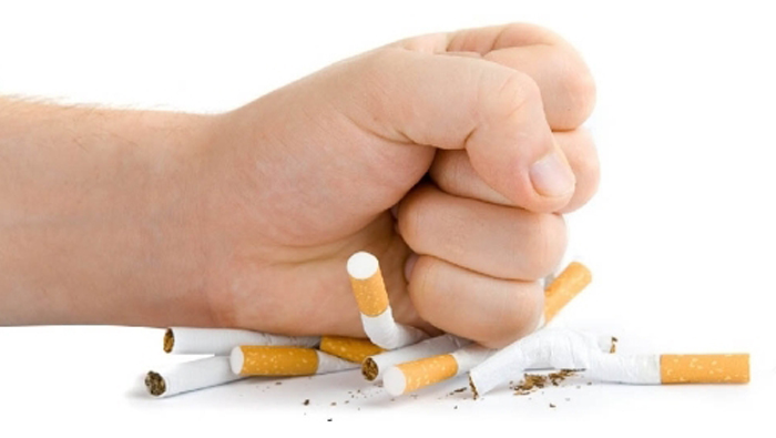 Plan to curb cigarette sales near schools and colleges in Oman