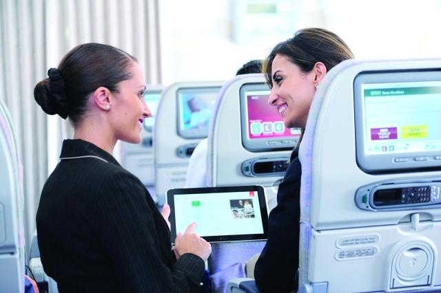 تقرير: مطارات العالم تعطي أولوية للاستثمار في مجال أمن المسافرين