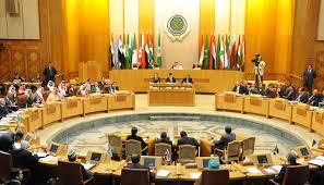 الجامعة العربية تؤكد ضرورة عدم وقوف المجتمع الدولي متفرجا على ما يجري في حلب