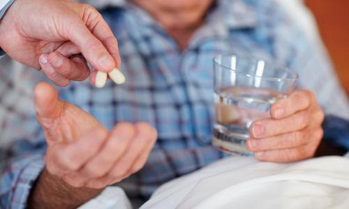دراسة: عقاقير ستاتين هي الافضل في خفض معدل الكوليسترول بالدم