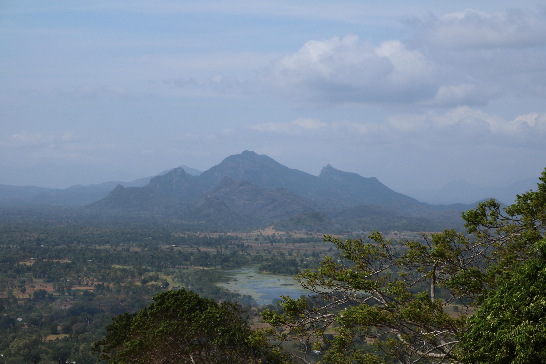 Travel Secrets: Best Things to do in Sri Lanka