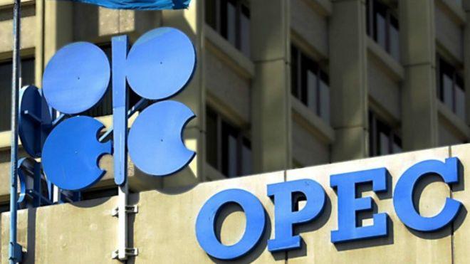 أوبك تتوصل لأول اتفاق على خفض إنتاج النفط منذ 2008