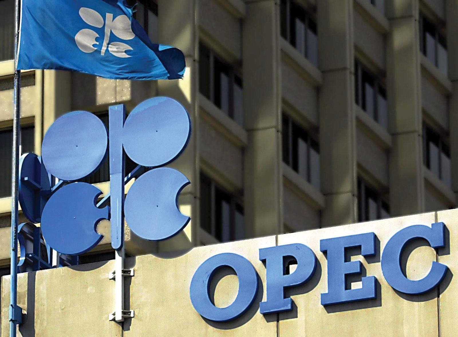 أسعار النفط تواصل ارتفاعها بعد اتفاق أوبك المفاجئ