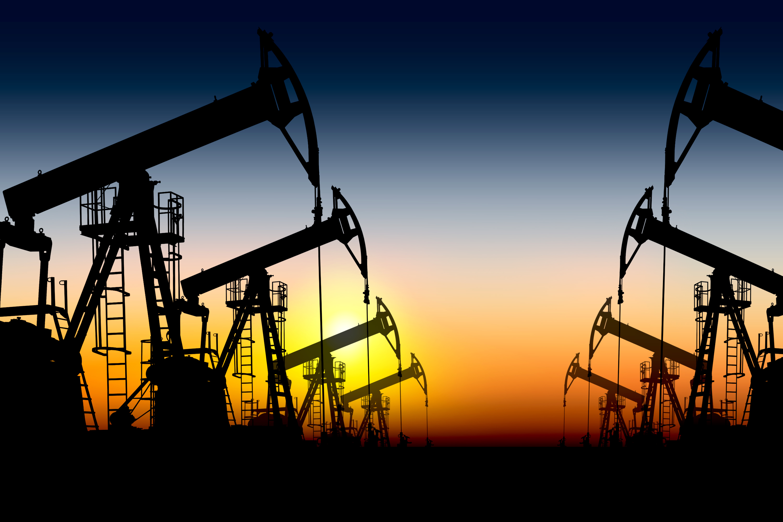 سعر نفط عمان يرتفع بمقدار دولار أمريكي و(97) سنتًا