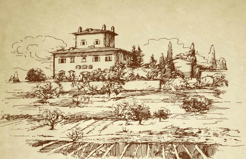 قرية إيطالية تحتفظ بسر طول أعمار ساكنيها