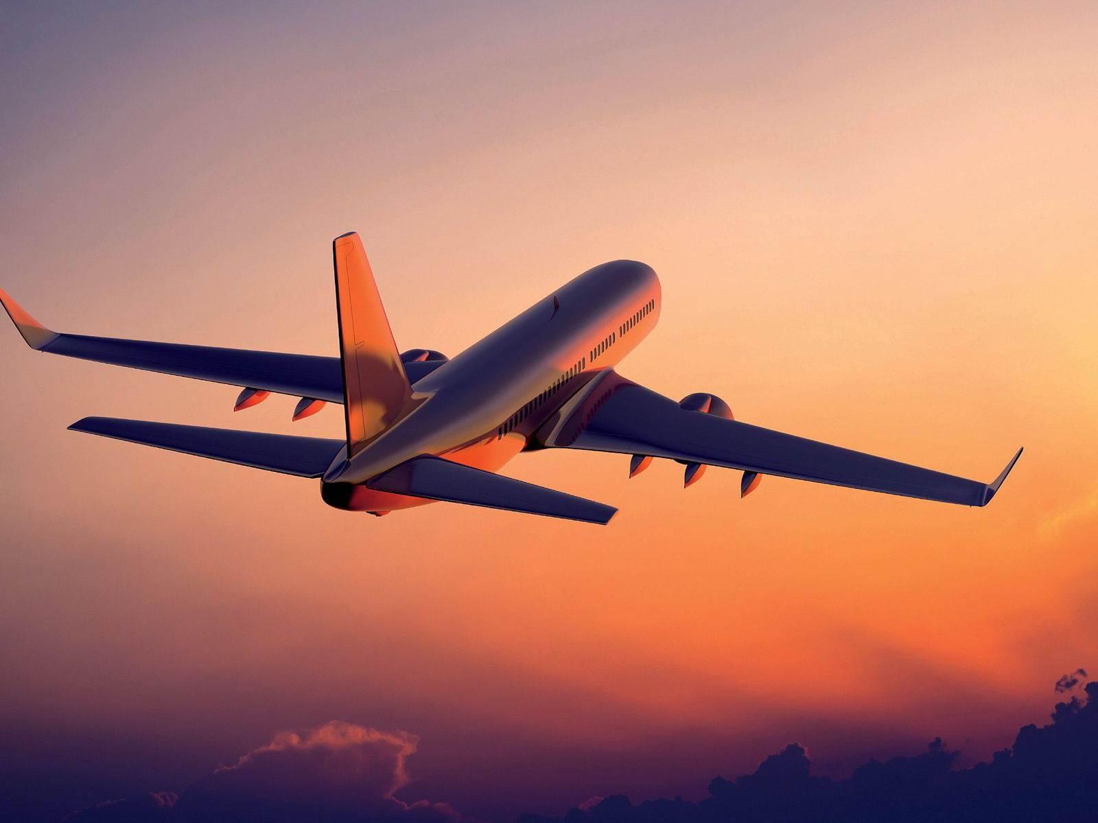 ارتفاع حركة السفر جوا في الشرق الأوسط بمعدل 3ر15 بالمائة