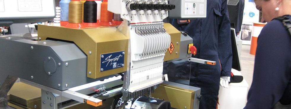 زيادة الطلب على قطاع الآلات في ألمانيا
