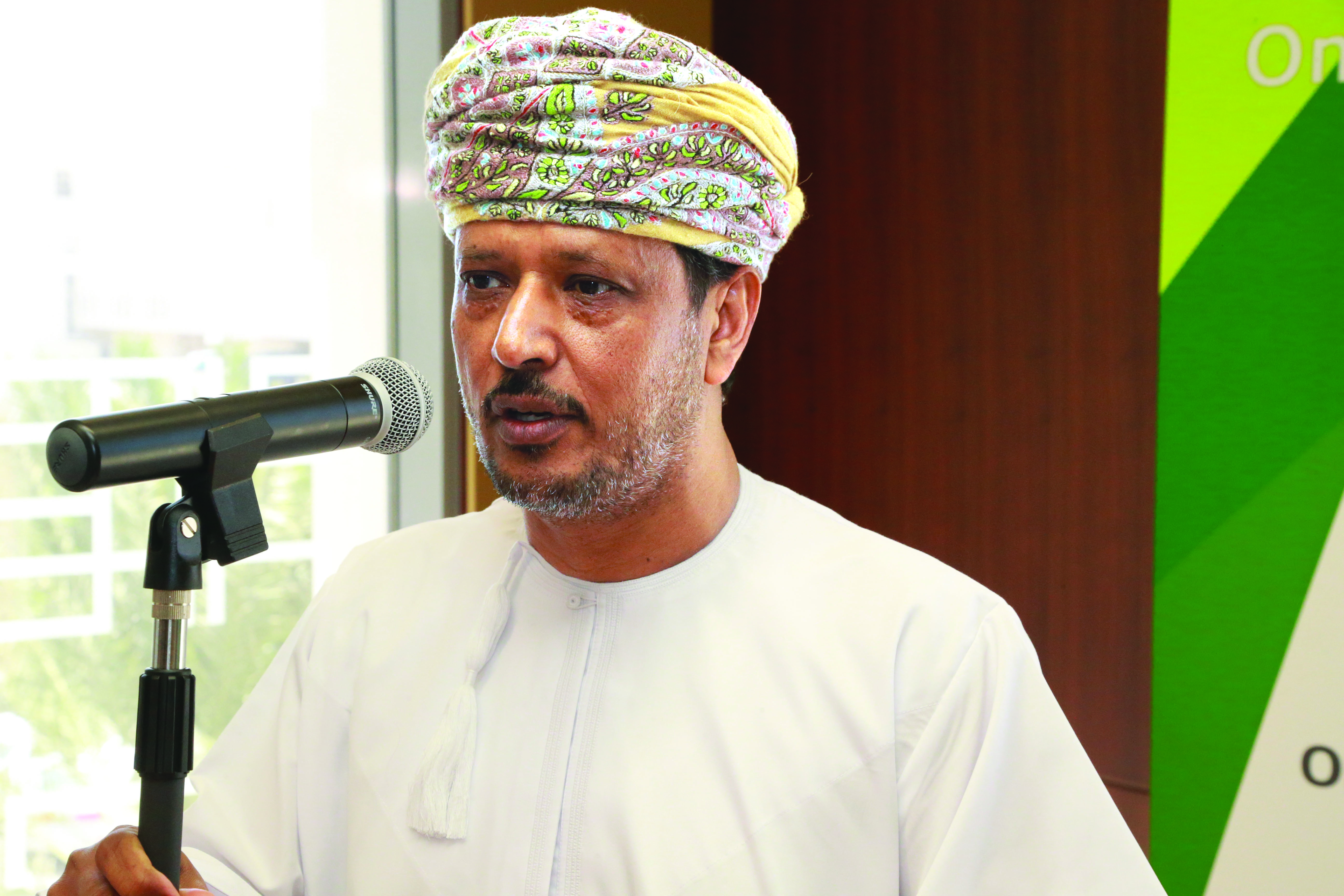 Mining industry in Oman urges to allow transfer of concession area licences