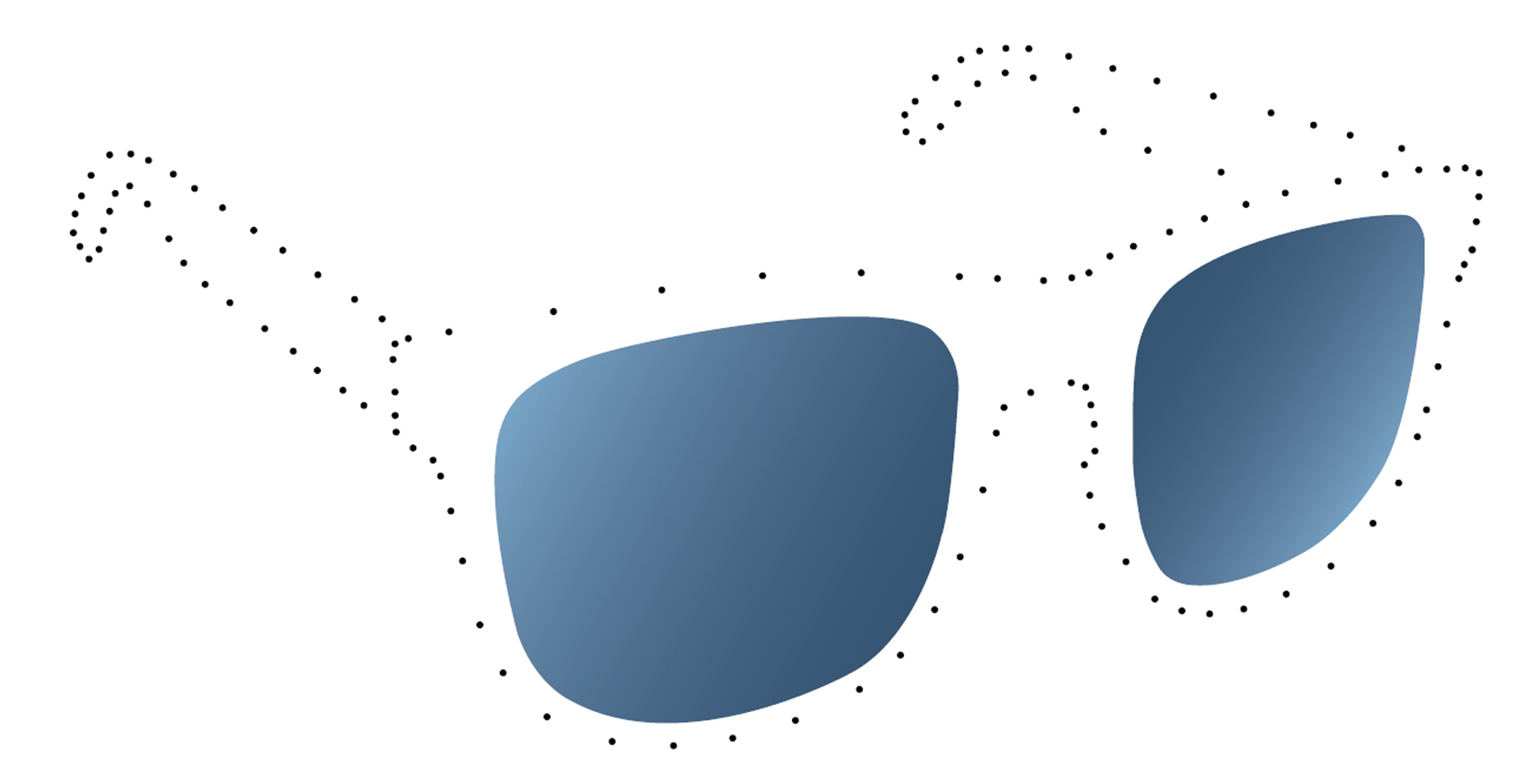 Oman Eye Care: Why sunglasses are a must-have for children