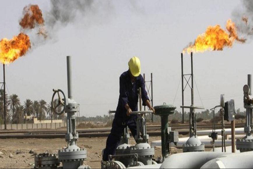 أسعار النفط تواصل مكاسبها
