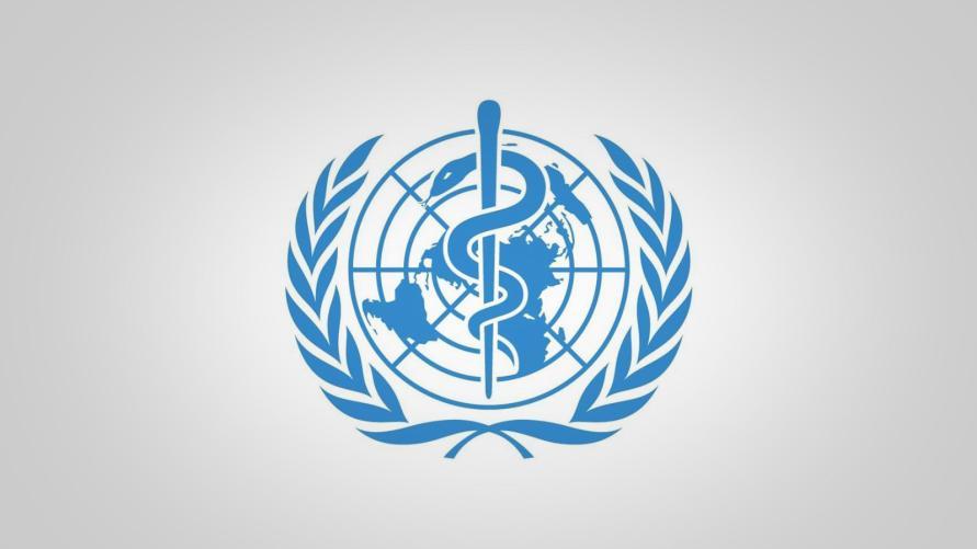 منظمة الصحة تؤكد ان مبيد البروبانيل يمكن ان يتسبب في تسمم الانسان
