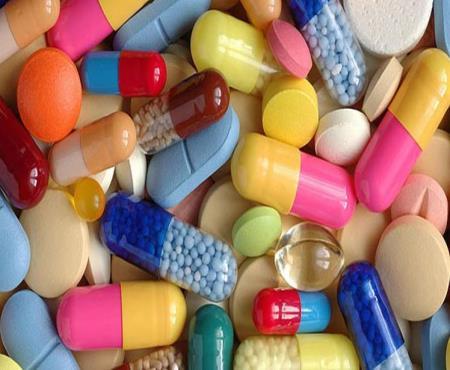 ارتباط وثيق بين الإصابة بالإكزيما والاستخدام المبكر للمضادات الحيوية