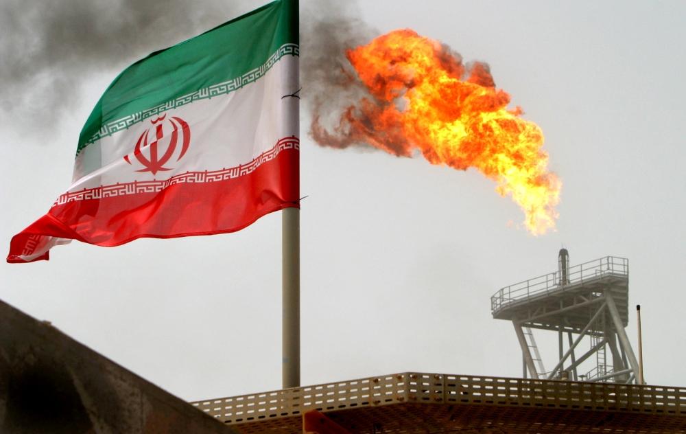 """ايران تدعم """"اي قرار"""" من الدول المنتجة يؤدي الى استقرار السوق النفطية"""