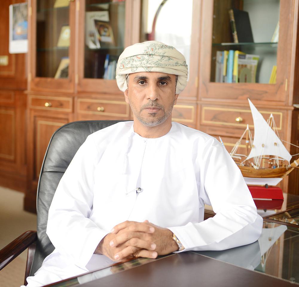 الأسبوع القادم .. غرفة تجارة وصناعة عمان تسير وفدا من كبار رجال الأعمال إلى روسيا وبيلاروسيا