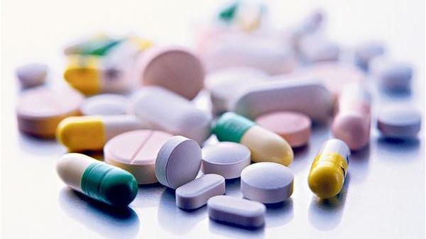دراسة علمية تكشف أن بعض مضادات الاكتئاب تضعف العظام على المدى الطويل
