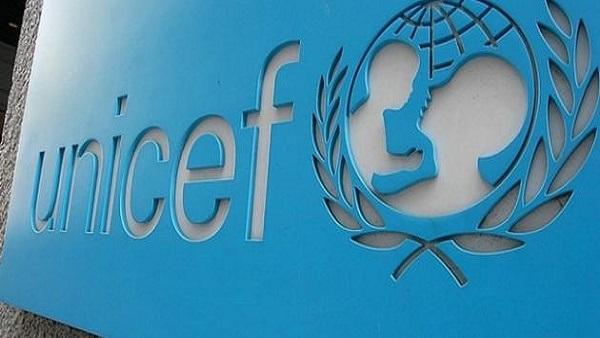 اليونيسف تكثف جهودها لتطعيم 41 مليون طفل ضد شلل الأطفال بنيجيريا