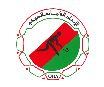 رسميا منتخبنا الوطني للهوكي يتأهل للمرحلة الثانية من دوري العالم ونهائيات كأس آسيا