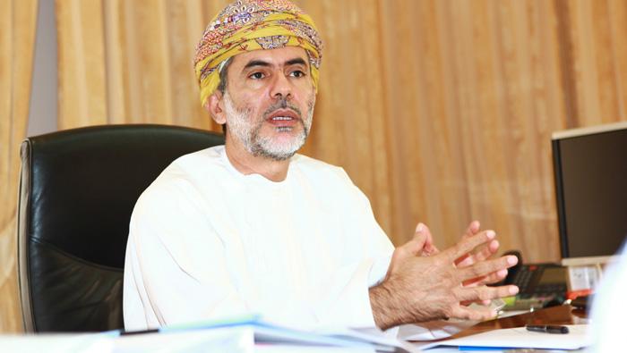 Omani bourse needs market makers to develop bond market: CMA chief